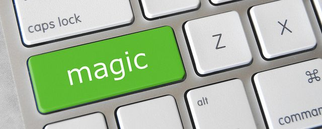 HR Hacks: Your 90 Day Plan for Employee Magic