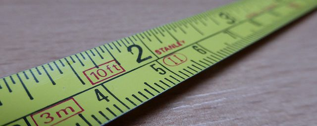 Company Culture: How Does Yours Measure Up?