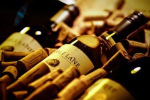 Wine 600x400