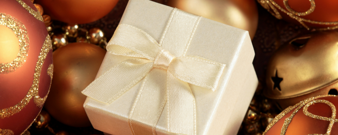 How To Give A Gift Without Tax