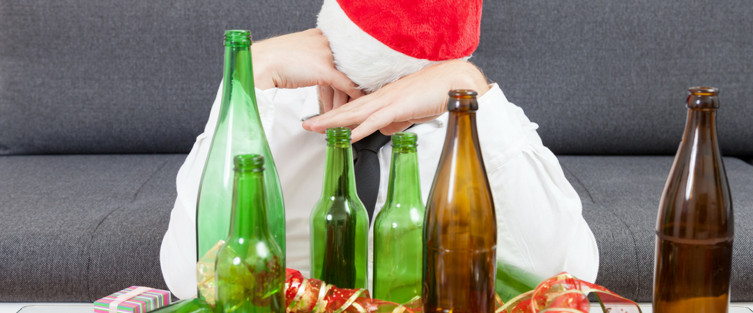 Tis the season to crack on…. action plan to stop the Christmas wind down affecting your business