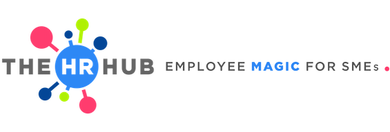 The HR Hub